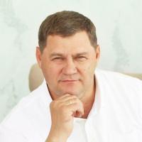 Агеев Владимир Александрович
