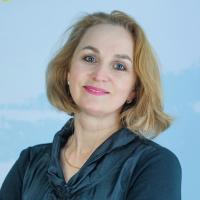 Гринёва Екатерина Евгеньевна