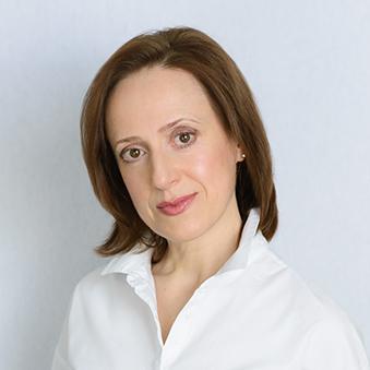 Светлана Анатольевна  Гордасевич