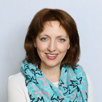 Светлана Викторовна Печковская