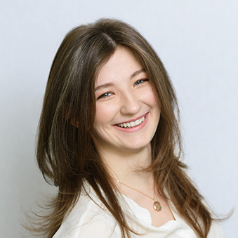 Ирина Романовна  Яхно