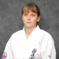 Хрипунова Анастасия Андреевна