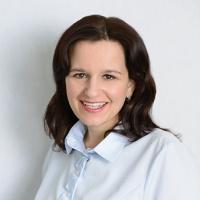 Анна Валерьевна Шведова